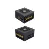 Deepcool Tápegység 600W - DA600-M (80 Plus Bronze, Aktív PFC, Full Moduláris, 12cm)
