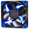 Deepcool TF120(blue) kék LED 12cm TF120(blue) TF120(blue)