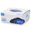 Deepcool VGA V95