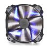 Deepcool XFAN 200BL 20cm (XFAN 200BL)