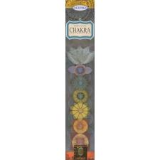 Deepika Fragrance Deepika Chakra füstölő füstölő