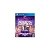 Deepsilver PS4 Agents of Mayhem Retail Edition
