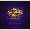Def Leppard Viva! Hysteria CD+DVD