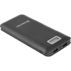 Defender Power bank Lavita 20000 mAh 2USB 2A+1A