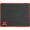 Defender Redragon Archelon L gaming egérpad