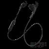 DeFunc BT+ Sport sztereó sport bluetooth fülhallgató, fekete
