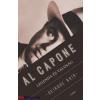 Deirdre Bair Al Capone - Legenda és valóság