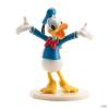 DEKORA bábu Donald Disney gyerek