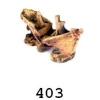 Dekoráció T403 bárka