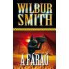 Delej Kft. Wilbur Smith: A fáraó