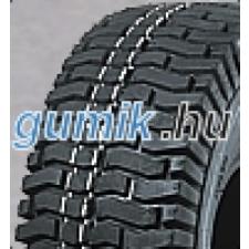 Deli S-366 ( 18x8.50 -8 4PR TL NHS ) gumiabroncs