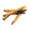 DeliBest Vital Natura zödkagyló snack - 2 x 200 g