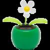 delight 11459A Virág dekoráció