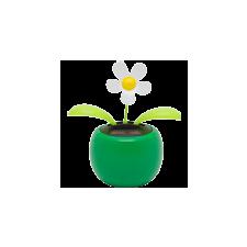delight 11459A Virág dekoráció dekoráció