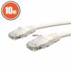 delight patch kábel, 10 m