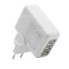 delight USB Travel adapter - 55042