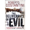 Deliverance of Evil – Roberto Costantini