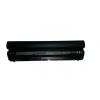 Dell 09K6P 4400 mAh