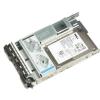Dell 120GB SATA 400-AFMX