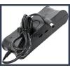 Dell 19.5V 4.62A 7.4*5.0mm 90w PA-10 notebook/laptop hálózati adapter/töltő utángyártott