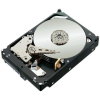 "Dell 1TB 7200rpm SATA3 3,5"" HDD (6Gbps)"