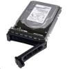 "Dell 2.5"" 600GB 10000rpm SAS 400-AJPP"