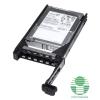 """Dell 2TB 3.5"""" SATA 7200rpm winchester (400-AFXZ) (400-AFXZ)"""