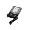 Dell 300GB 10000rpm SAS 400-AJOU