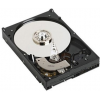 "Dell 500GB 7200rpm SATA 2.5"" 400-ADZD"