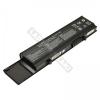 Dell 7FJ92 11.1V 4400mAh 48Wh laptop akkumulátor