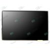 Dell Alienware Aurora M9700