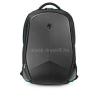 """Dell Alienware Vindicator 17"""" 2.0 laptop hátizsák (460-BCBT)"""