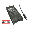 Dell DA90PE3-00 19.5V 90W laptop töltő (adapter) eredeti Dell tápegység