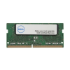 Dell DDR4 16GB 2133MHz Dell SO-DIMM (A8860720)