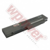 Dell Dell 0K619 0K630 laptop akku 3600mAh