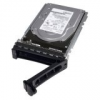 Dell Dell 120GB Solid State Drive SATA Boot MLC 6Gpbs 2.5in Hot-plug Drive, 3.5in HYB CARR,13G, CusKit