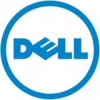 Dell DELL 200GB SSD SATA MIX USE 6Gbps 512n 3.5in Hot-Plug Drive