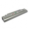 Dell Dell 312-0341 laptop akku 4400mAh