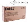 Dell DELL 3130 [M] [3k] toner (eredeti, új)