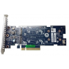 Dell Dell BOSS controller card; full height