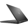 "Dell DELL Latitude 5580 15.6"" FHD, Intel Core i7-7600U (2.80GHz), 8GB, 500GB HDD, Nvidia 930MX, Win 10 Pro"