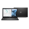"Dell DELL Latitude 7280 12.5"" FHD, Intel Core i5-7200U (2.50GHz), 8GB, 256GB SSD, Win 10 Pro"