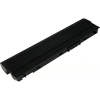 Dell Dell Latitude E6220 akkumulátor 5200mAh, utángyártott