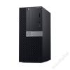 Dell DELL PC Optiplex 5060 MT, Intel Core i7-8700 (4.60GHz), 8GB, 1TB HDD