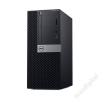 Dell DELL PC Optiplex 5060 MT, Intel Core i7-8700 (4.60GHz), 8GB, 1TB HDD, Win 10 Pro