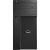 Dell DELL WS Precision T3620  Xeon E3-1240v6  (3.5GHz)  16GB, 256B SSD+ 1 TB HDD  Nvidia M2000  4GB Win 10 Pro