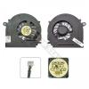 Dell DFS541305LH0T hűtés, ventilátor