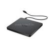 Dell DW316 USB külső DVD meghajtó (784-BBBI)