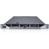 Dell EMC PowerEdge R630 rack szerver