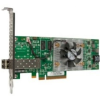 Dell EMC SAS 12Gbps HBA 405-AADZ-11